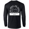 DCC_Black_LongSleeveTshirt-Back
