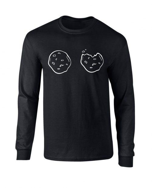 DCC_Black_LongSleeveTshirt-Front (1)